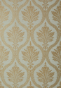 Product: T89160-Clessidra Damask