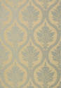 Product: T89174-Clessidra Damask