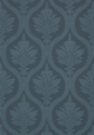 Product: T89162-Clessidra Damask