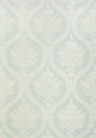 Product: T89161-Clessidra Damask
