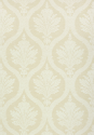 Product: T89164-Clessidra Damask