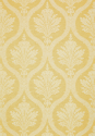 Product: T89163-Clessidra Damask