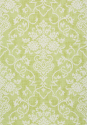 Product: T89124-Alicia Damask