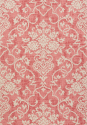 Product: T89125-Alicia Damask