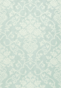 Product: T89122-Alicia Damask