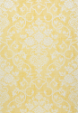 Product: T89121-Alicia Damask