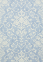 Product: T89123-Alicia Damask