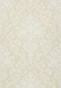 Product: T89118-Alicia Damask