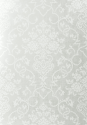 Product: T89119-Alicia Damask