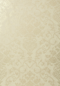 Product: T89120-Alicia Damask