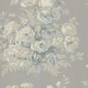 Product: PRL70606-Francoise Bouquet
