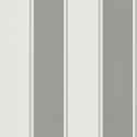 Product: PRL70304-Mapleton Stripe