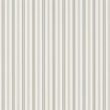 Product: PRL70903-Basil Stripe