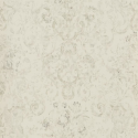 Product: PRL70402-Old Hall Floral