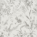 Product: PRL71003-Fern Toile