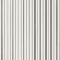 Product: PRL70904-Basil Stripe
