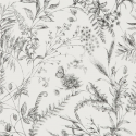 Product: PRL71004-Fern Toile