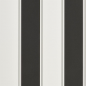Product: PRL70305-Mapleton Stripe