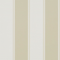 Product: PRL70307-Mapleton Stripe
