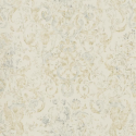 Product: PRL70401-Old Hall Floral