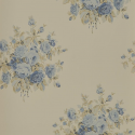 Product: PRL70707-Wainscott Floral