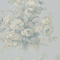 Product: PRL70605-Francoise Bouquet