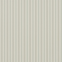 Product: PRL70902-Basil Stripe