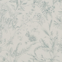 Product: PRL71001-Fern Toile