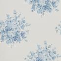 Product: PRL70701-Wainscott Floral