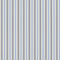 Product: PRL70901-Basil Stripe