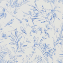 Product: PRL71002-Fern Toile