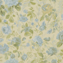 Product: PRL70501-Marston Gate Floral