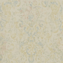 Product: PRL70405-Old Hall Floral