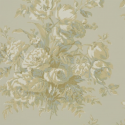 Product: PRL70602-Francoise Bouquet