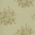 Product: PRL70704-Wainscott Floral