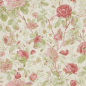 Product: PRL70502-Marston Gate Floral