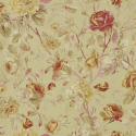 Product: PRL70504-Marston Gate Floral