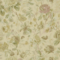 Product: PRL70503-Marston Gate Floral