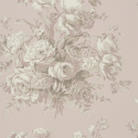 Product: PRL70603-Francoise Bouquet