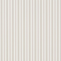 Product: PRL70907-Basil Stripe
