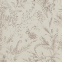 Product: PRL71006-Fern Toile