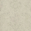 Product: PRL70403-Old Hall Floral