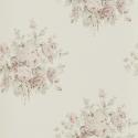 Product: PRL70703-Wainscott Floral