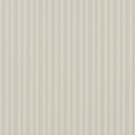 Product: PRL70906-Basil Stripe