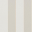 Product: PRL70306-Mapleton Stripe
