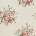 Product: PRL70705-Wainscott Floral