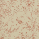 Product: PRL71007-Fern Toile