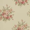 Product: PRL70706-Wainscott Floral