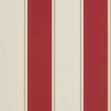 Product: PRL70308-Mapleton Stripe
