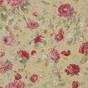Product: PRL70506-Marston Gate Floral